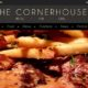 The Cornerhouse Homepage