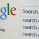 How to optimise images for google and seo