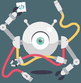 deploybot-logo