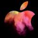 Apple Keynote Event 2017