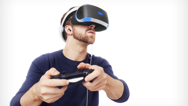 ps-vr-product-shots-screen-21-ps4-eu-14oct16-1061250